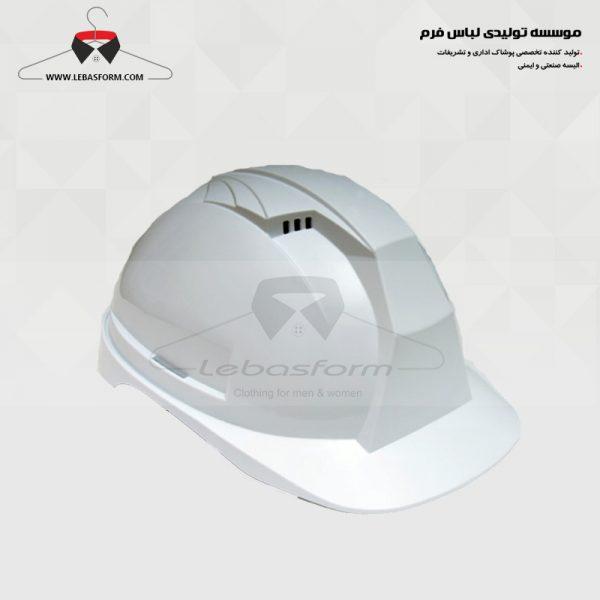 کلاه ایمنی KLE025