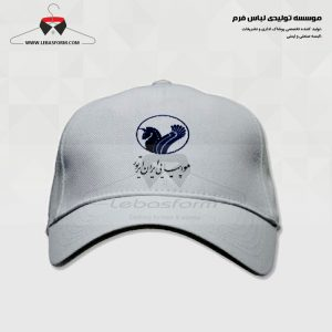 کلاه تبلیغاتی KLT008