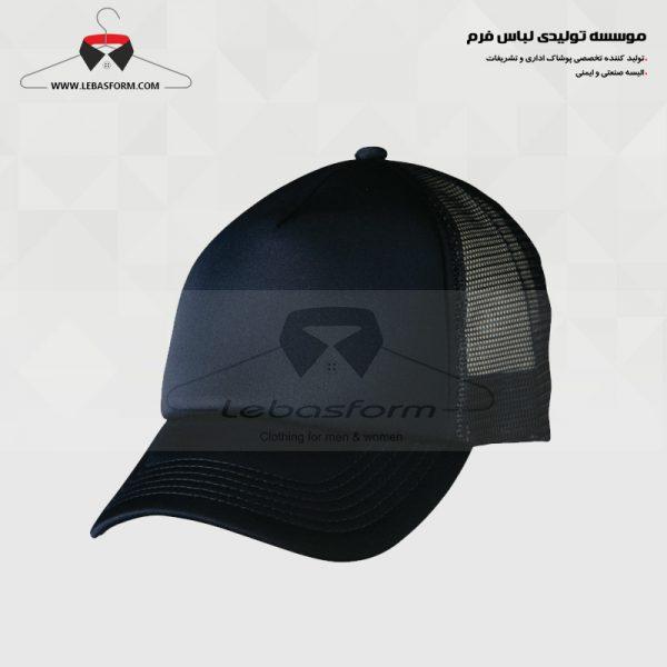 کلاه تبلیغاتی KLT108
