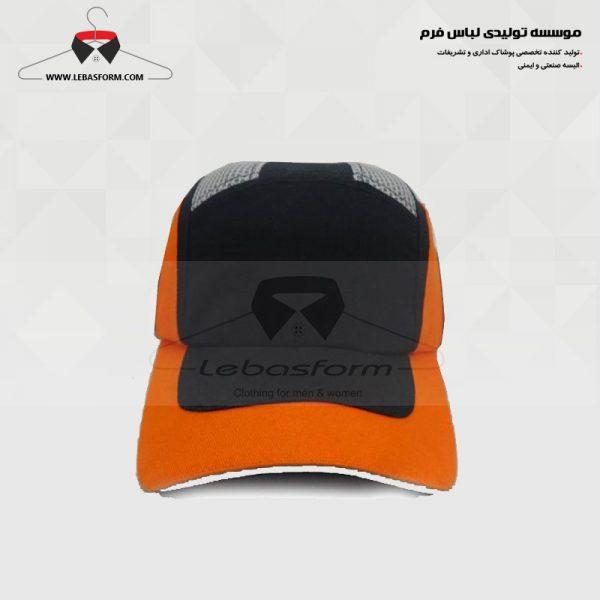 کلاه تبلیغاتی KLT122