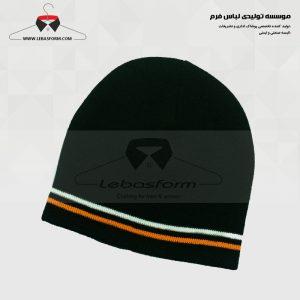 کلاه زمستانی KLZ002