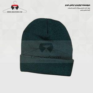 کلاه زمستانی KLZ005