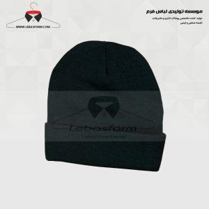 کلاه زمستانی KLZ006
