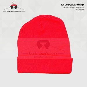 کلاه زمستانی KLZ011