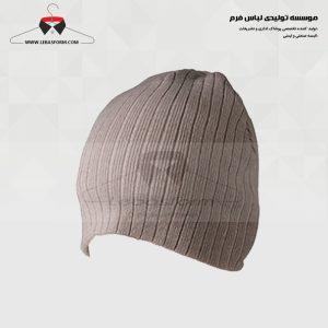 کلاه زمستانی KLZ012