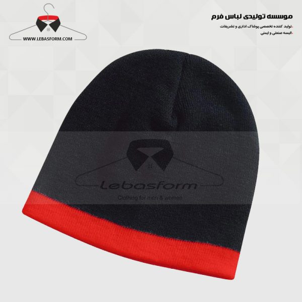 کلاه زمستانی KLZ023