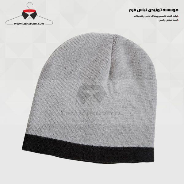 کلاه زمستانی KLZ024