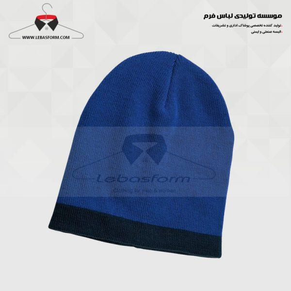 کلاه زمستانی KLZ033