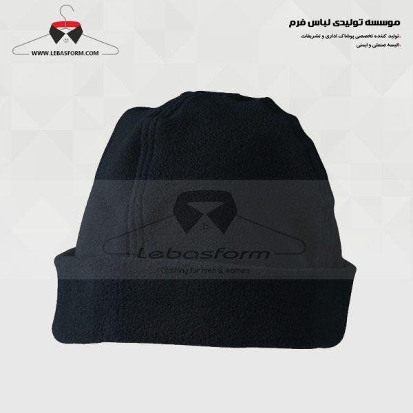 کلاه زمستانی KLZ056