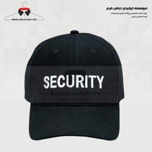 کلاه نگهبانی KNG008