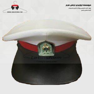 کلاه نگهبانی KNG010
