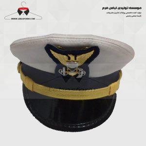 کلاه نگهبانی KNG011