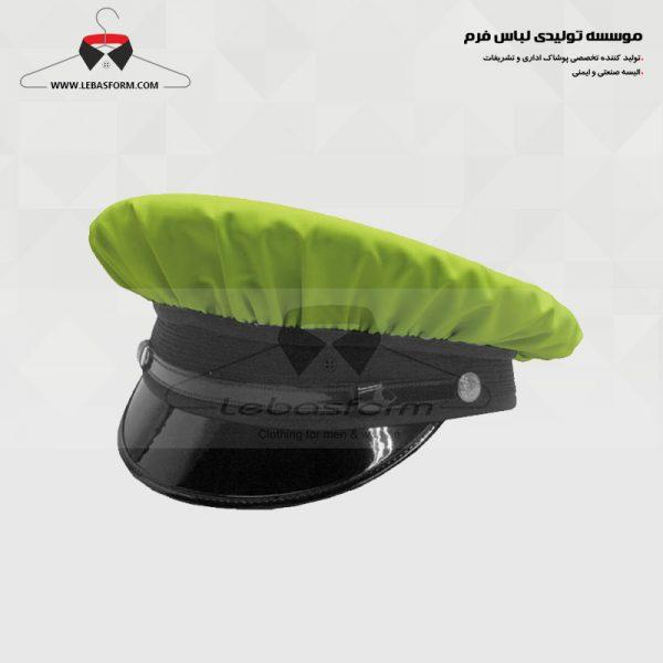کلاه نگهبانی KNG015