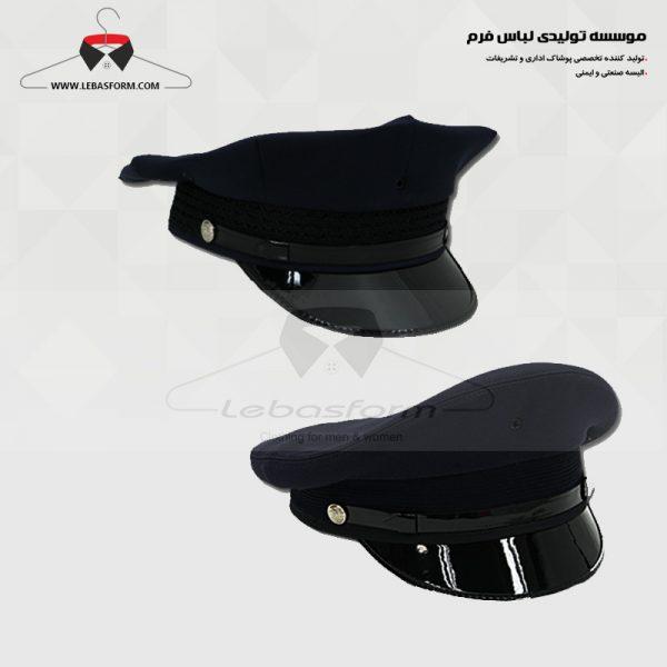 کلاه نگهبانی KNG023