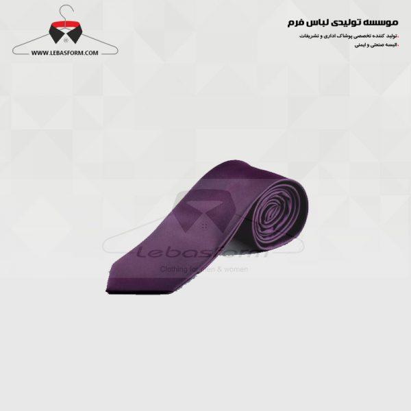 کراوات تبلیغاتی KRW001