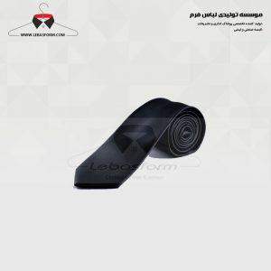 کراوات تبلیغاتی KRW002