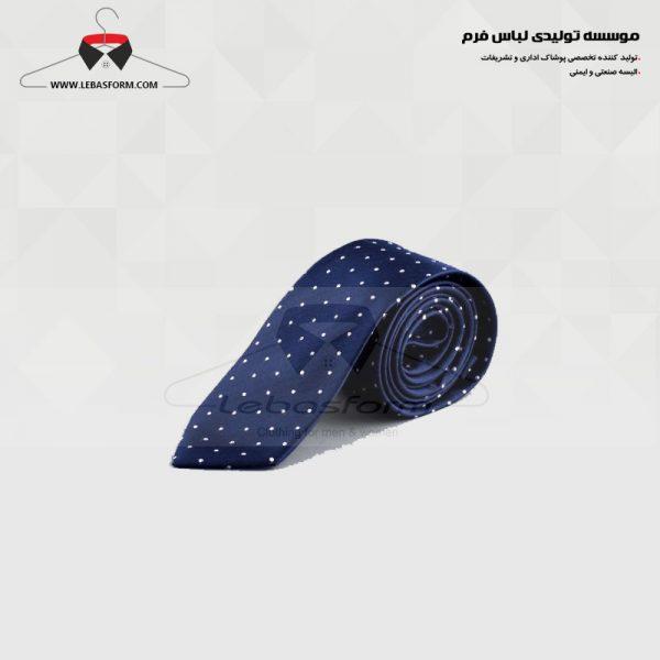 کراوات تبلیغاتی KRW003