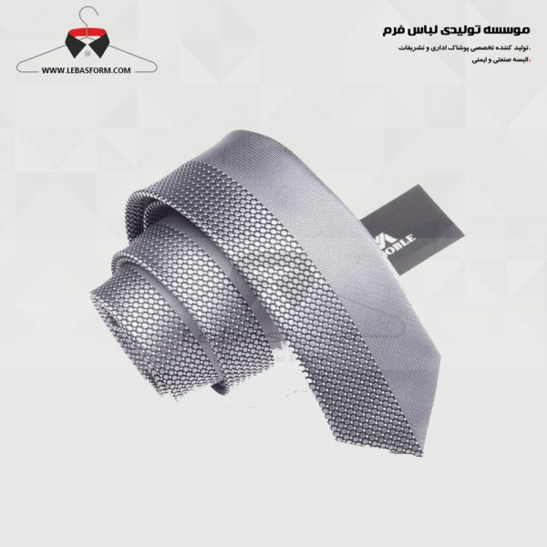 کراوات تبلیغاتی KRW006