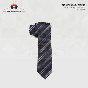 کراوات تبلیغاتی KRW009