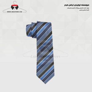 کراوات تبلیغاتی KRW010