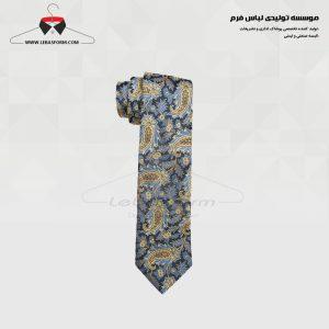 کراوات تبلیغاتی KRW011