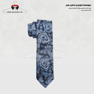 کراوات تبلیغاتی KRW012