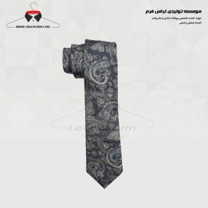 کراوات تبلیغاتی KRW013