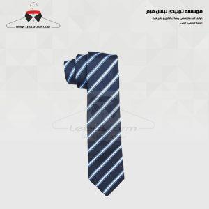 کراوات تبلیغاتی KRW014