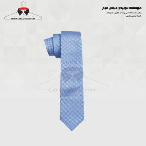 کراوات تبلیغاتی KRW015