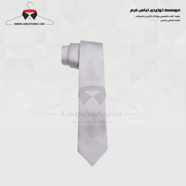 کراوات تبلیغاتی KRW016