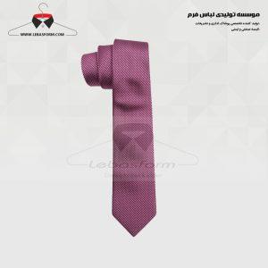 کراوات تبلیغاتی KRW017