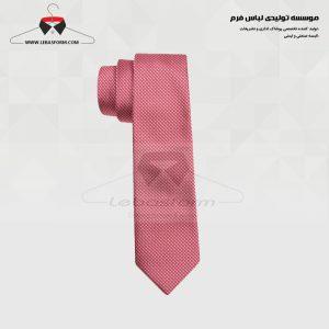 کراوات تبلیغاتی KRW018