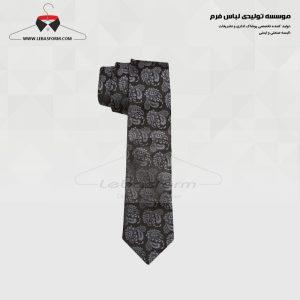 کراوات تبلیغاتی KRW019
