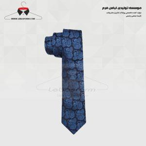 کراوات تبلیغاتی KRW021