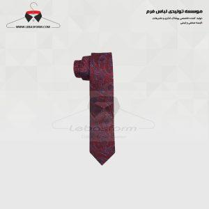 کراوات تبلیغاتی KRW023