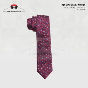 کراوات تبلیغاتی KRW024