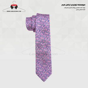 کراوات تبلیغاتی KRW025