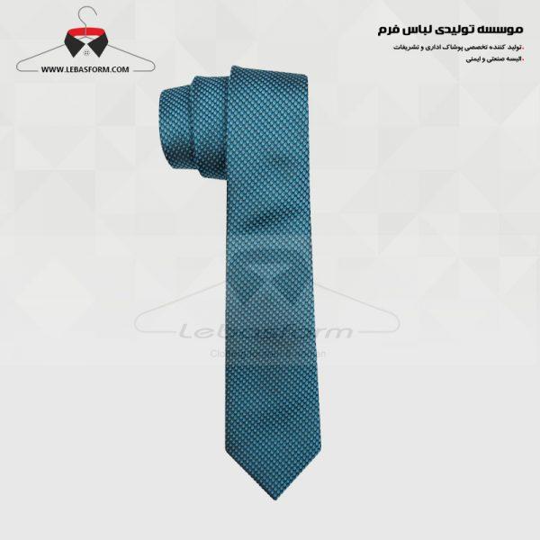 کراوات تبلیغاتی KRW026