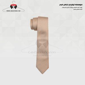 کراوات تبلیغاتی KRW027