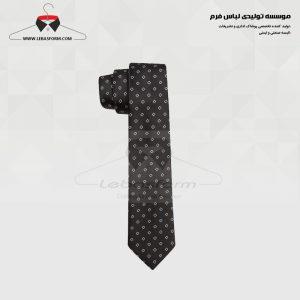 کراوات تبلیغاتی KRW028