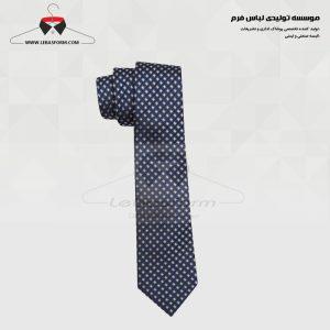 کراوات تبلیغاتی KRW029