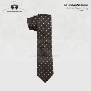 کراوات تبلیغاتی KRW031
