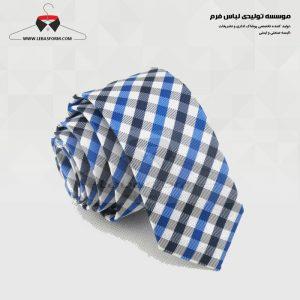 کراوات تبلیغاتی KRW033
