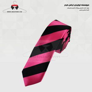 کراوات تبلیغاتی KRW035