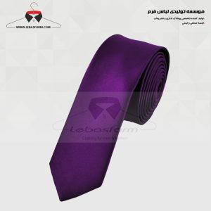 کراوات تبلیغاتی KRW036
