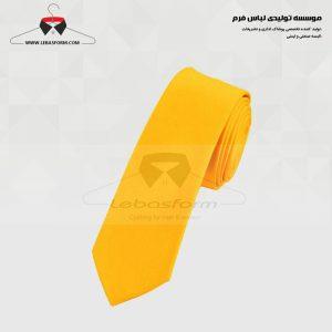کراوات تبلیغاتی KRW038