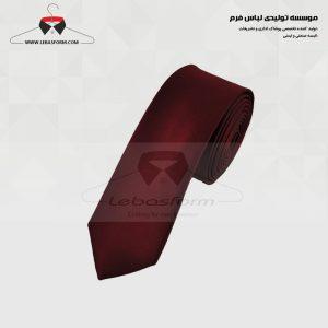 کراوات تبلیغاتی KRW039