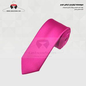 کراوات تبلیغاتی KRW041