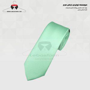 کراوات تبلیغاتی KRW043