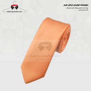 کراوات تبلیغاتی KRW045